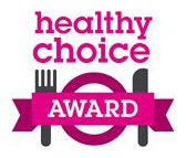 health-choice-award